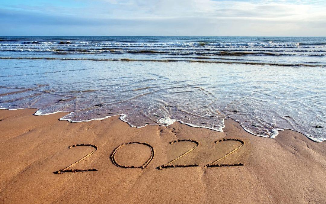El XIII Congreso Internacional se celebrará finalmente de manera presencial en 2022