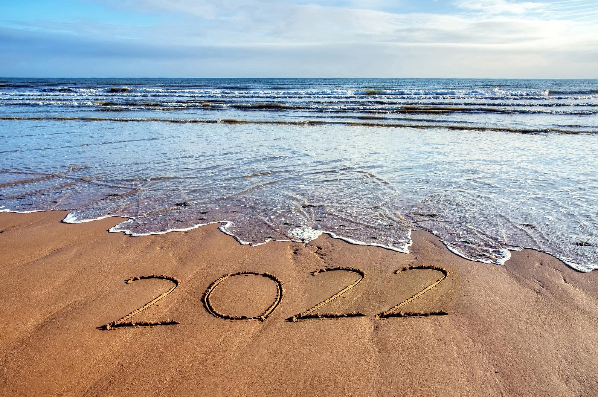 XIII Congreso Internacional AEDyR 2022